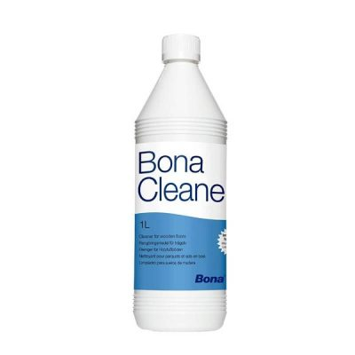 bona cleaner конц