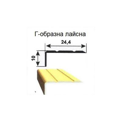 d1caeb6b348b45fd37e6a9dfa714aeaa