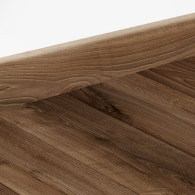 3882-Barley-Walnut-sk
